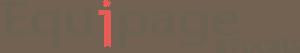 logo equipage
